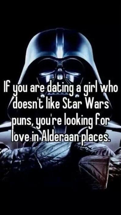 alderaan star wars funny darth vader - 8122229760