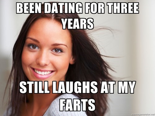 farts laughing funny g rated dating - 8122241792