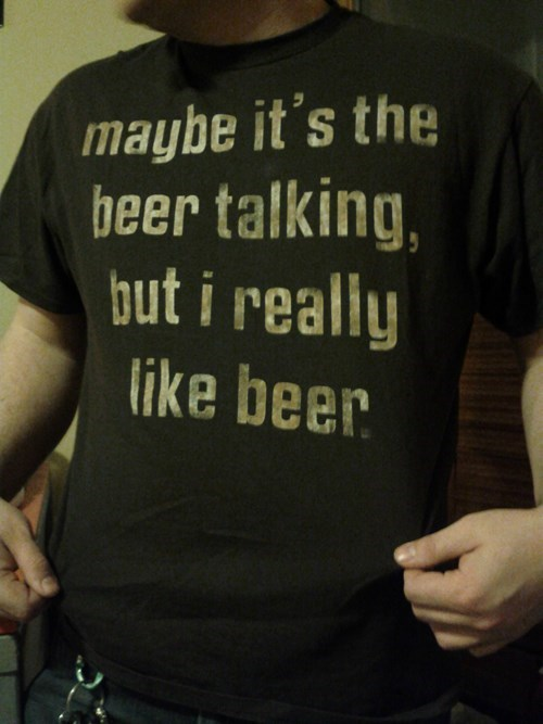 beer t shirts funny - 8122359296
