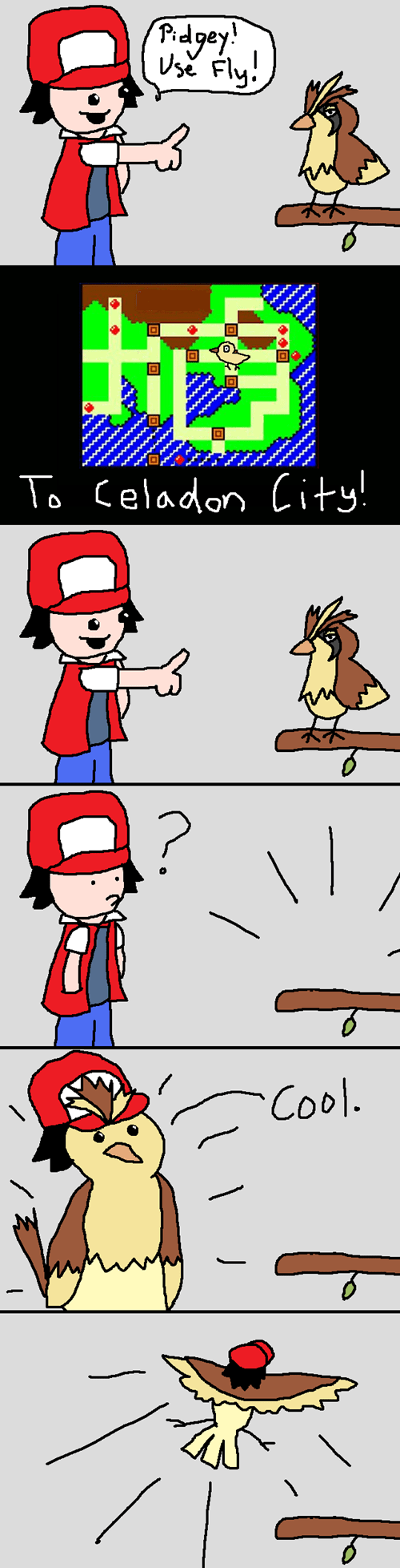 fly,pidgey,wtf,web comics
