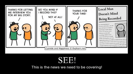 news cyanide and happiness comics funny - 8122883328