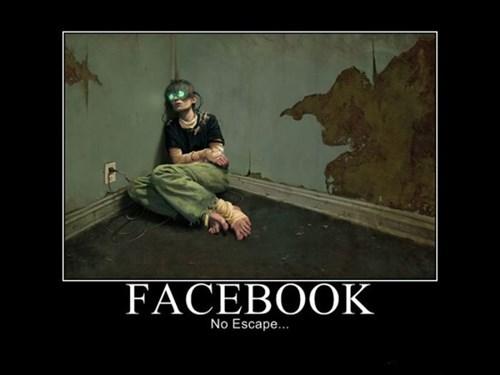 the matrix facebook funny no escape - 8122907136