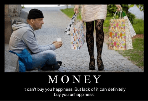 money funny happiness - 8122921728