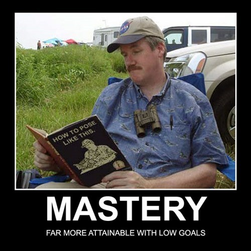 How To funny mastery wtf - 8122932224