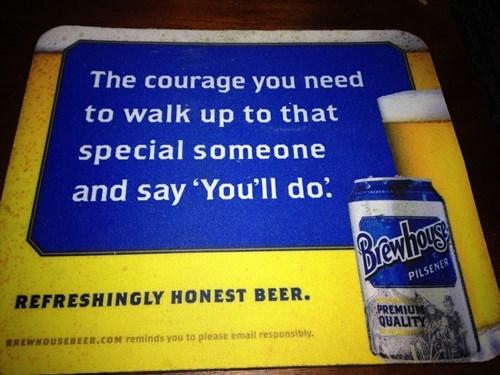 beer ads drunk funny - 8123043584