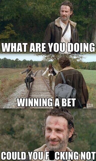 carl grimes Rick Grimes The Walking Dead - 8123097856