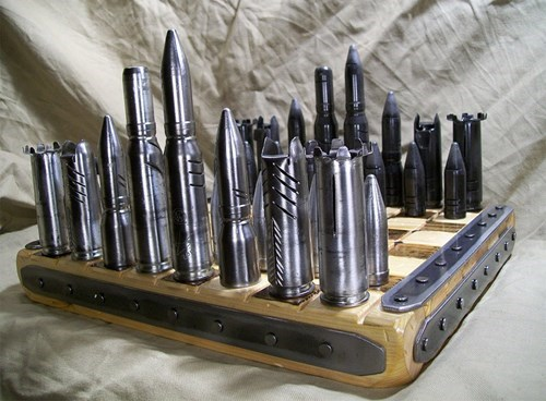 chess,bullets,design,g rated,win