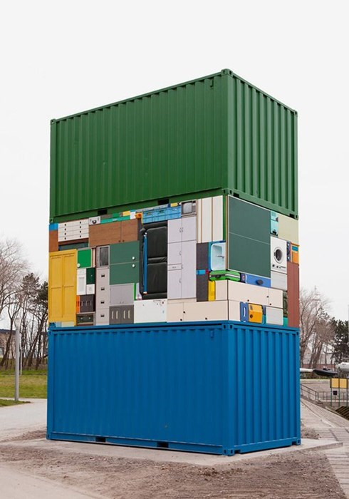 art,design,tetris