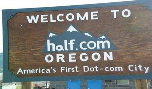 oregon dot com cities city names - 8123266304
