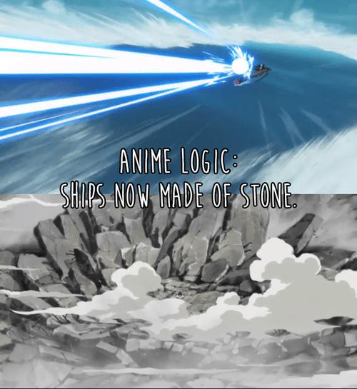 anime anime logic - 8123739136