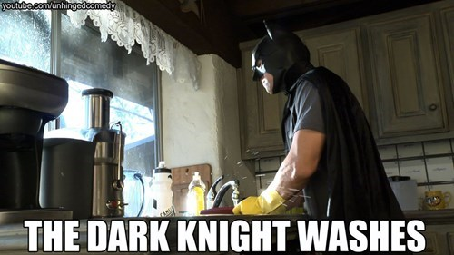 the dark knight rises domestic batman - 8124136448
