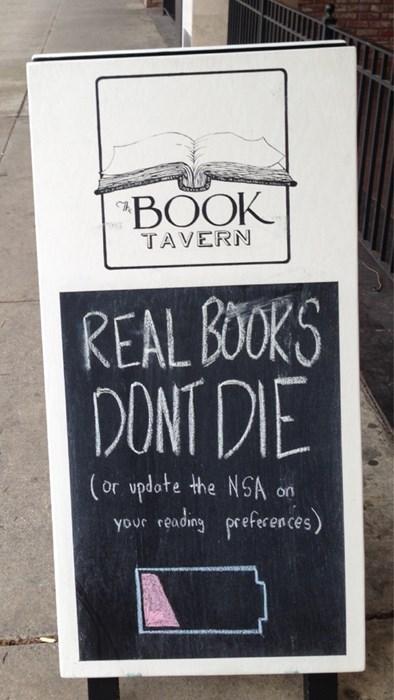 books bookstore monday thru friday sign retail work reading - 8124240896