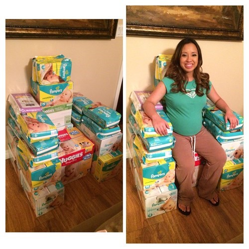 baby diapers parenting throne g rated - 8124275200