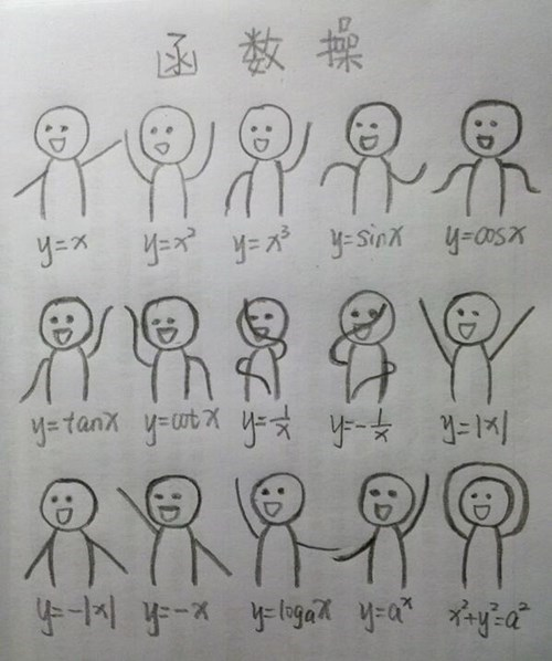 dancing graphs math - 8124567296