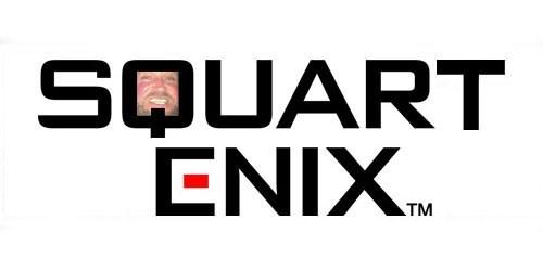 final fantasy xV square enix squart - 8124585728