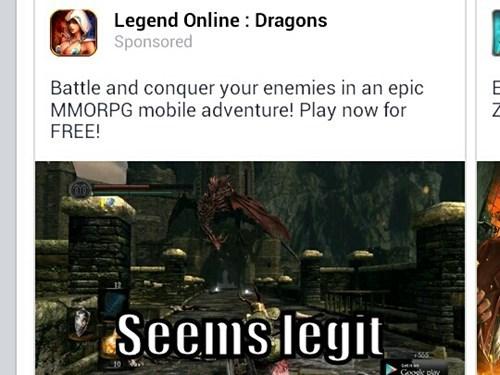 dark souls legend online seems legit - 8124967424