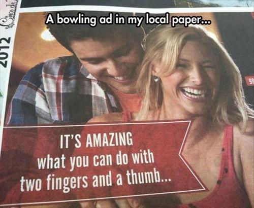 innuendo ads bowling - 8125740032