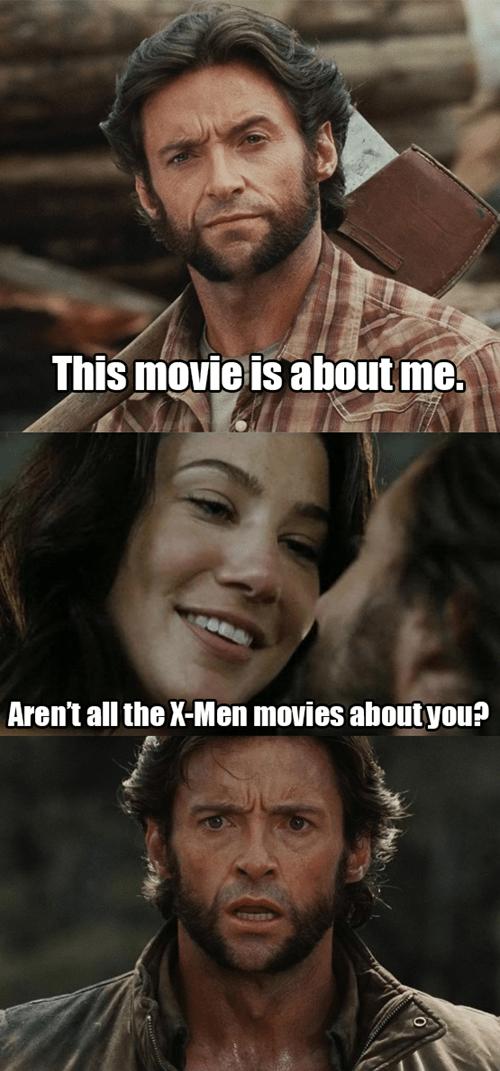 movies x men wolverine - 8125758464