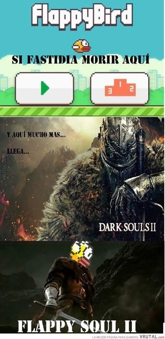 bromas videojuegos Memes - 8125838080