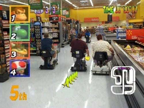 bromas videojuegos Memes fotos - 8125874176