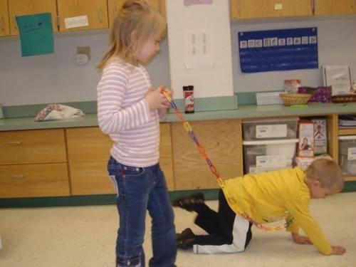 kids parenting playing - 8125889280