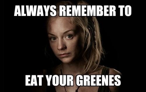 beth greene cannibalism puns - 8125917952