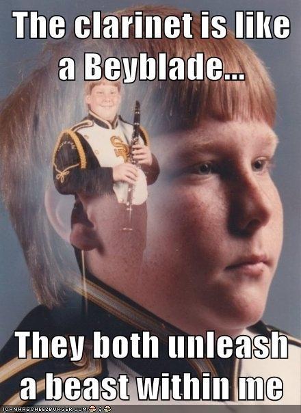 beyblade - 8125946112