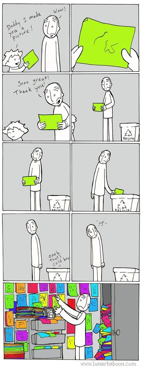art kids web comics - 8126120960