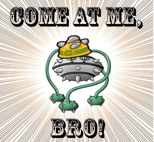ferrothorn Pokémon rocky helmet iron barbs - 8126160896