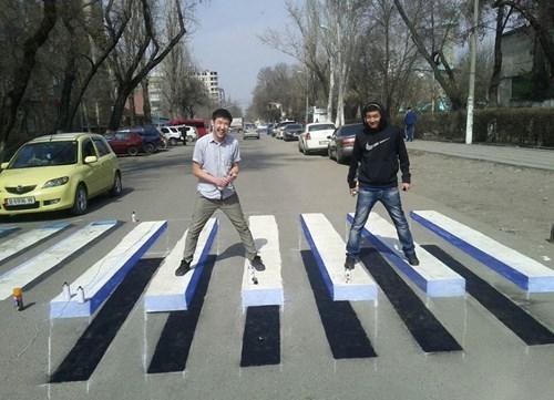 Street Art design - 8126187776