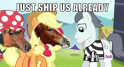 cease and desist,Hasbro,ship