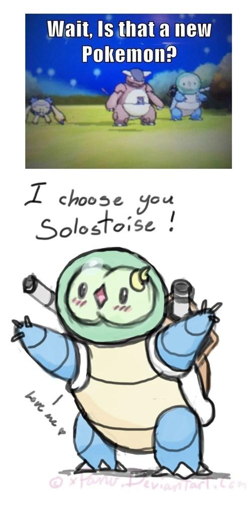 Pokémon wtf - 8128376064