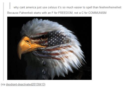 freedom eagles - 8128421120