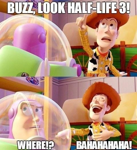 half life april fools - 8129252352