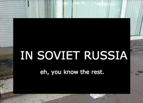 old hat,funny,Soviet Russia