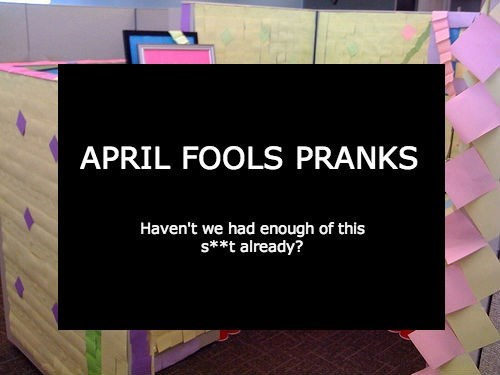 april fools,pranks,funny