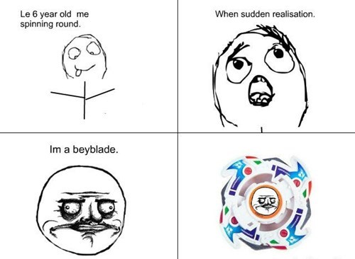 beyblade,me gusta,let it rip