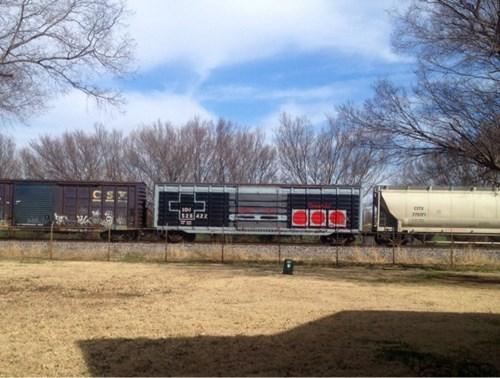 graffiti hacked irl video games train - 8130140928
