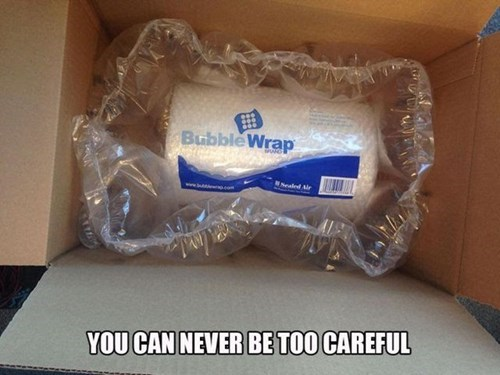 packaging,careful,safety,irony