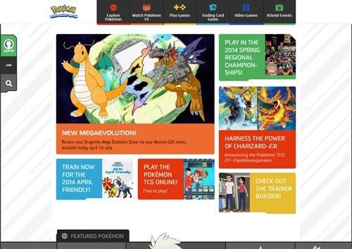 Pokémon mega evolutions dragonite - 8131000832