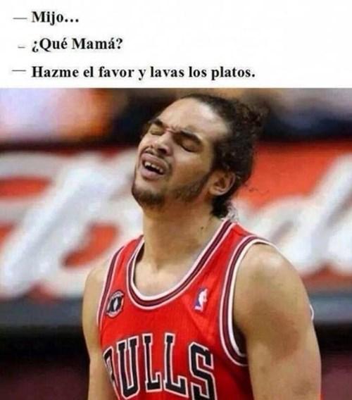 bromas deportes Memes medios - 8131029504