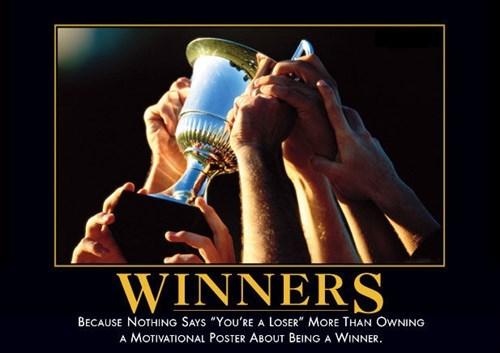 losers winner idiots funny - 8131132672