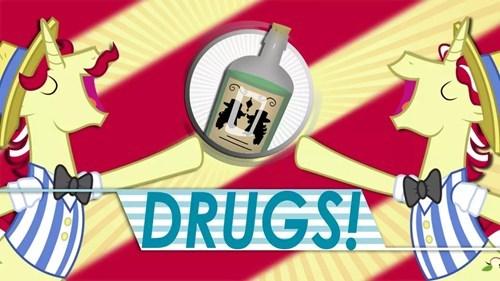 tonic flimflam addiction - 8131170048