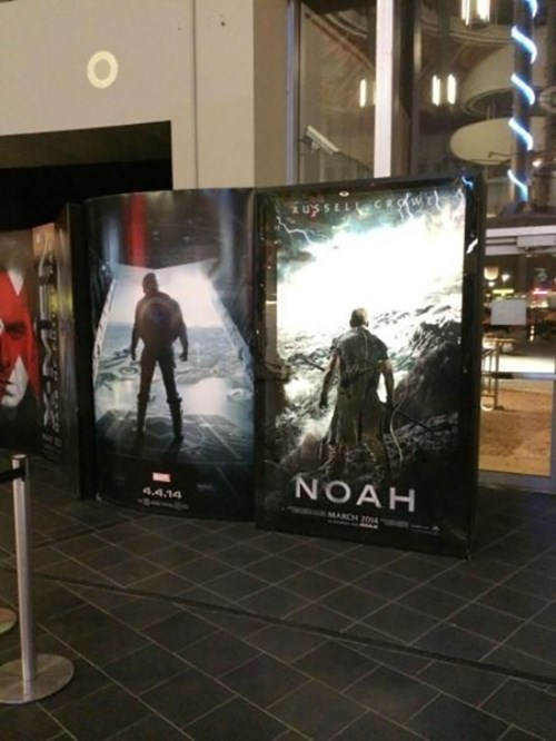 noah movies movie posters captain-america-the-winter-soldier - 8131428096