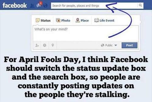 april fools,facebook
