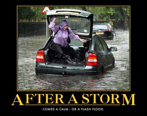 storm,wtf,funny,flood