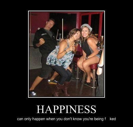 delusion happy funny - 8132630528
