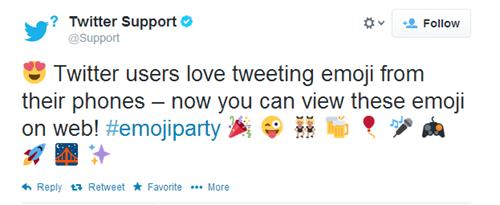 twitter,emoji,phone