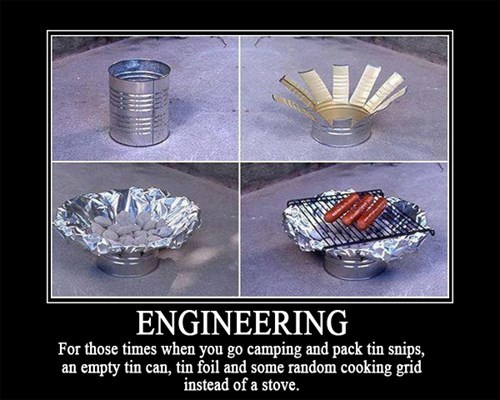 cooking,engineering,can,funny