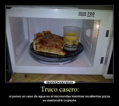 Memes curiosidades fotos - 8132686848